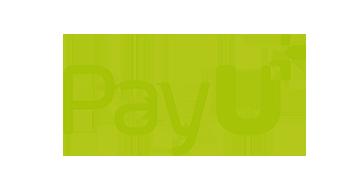 wybierz raty PayU
