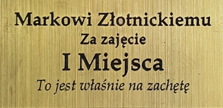 tabliczka_grawerowana