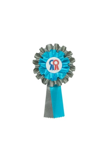 Double Rosette 1-1 Small